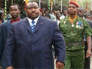 Togo : Kpatcha Gnassingbé dans le collimateur