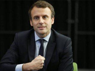 Togo -La France peut-elle biaiser avec la sincérité sur son soutien au combat pour la démocratie et l'alternance au Togo ?