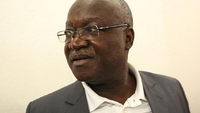 Togo / Prof Aimé Gogué : Pas d'élection sans l'assainissement du cadre électoral