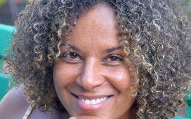 Togo – Interview/Emmanuelle Sodji : « Je filme des réalités sociales ou politiques. Je n'invente rien »