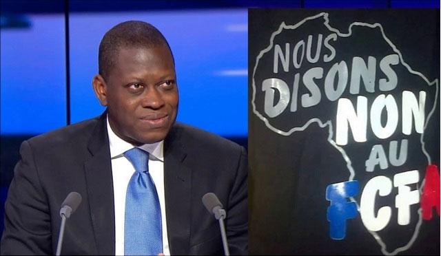 Togo – Kako Nubukpo fidèle à ses convictions