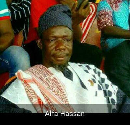 Togo – Les imams Mollah Hassane et Abdoul Wahid viennent d'être libérés