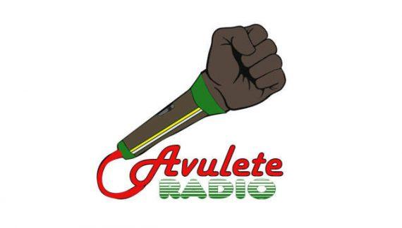 La Voix du Peuple du 14 octobre 2018 sur radio Avulete