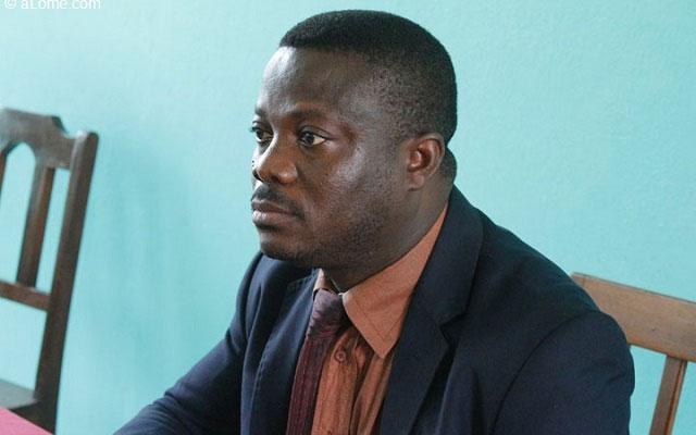 Communiqué de la Ligue Togolaise des Droits de l'Homme