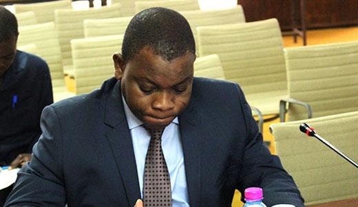Togo : Quand Trimua se fait démolir sur les réseaux sociaux