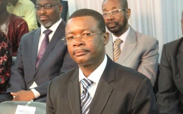 Togo – Dossier/Kossi Aboka et la Délégation spéciale du Golfe : Opacité, détournement, surfacturation, sociétés écrans, corruption … Comment le réseau Aboka et ses complices au sommet de l'Etat fonctionnent