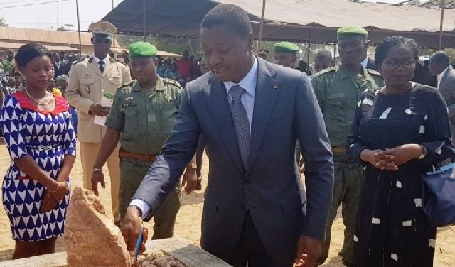 Togo –  Insouciance et boulimie du pouvoir : Le plan secret du grand chelem de Faure Gnassingbé à travers le pays. Une visite à Kumassi pour torpiller le dialogue ?