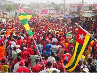 Togo : Que veulent les Togolais, que peut la CEDEAO pour endiguer la crise et ses rechutes mortelles au Togo ?