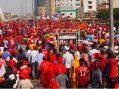 Togo/Bras de fer entre opposition et pouvoir en place : Pourtant 2020, si loin… si proche!