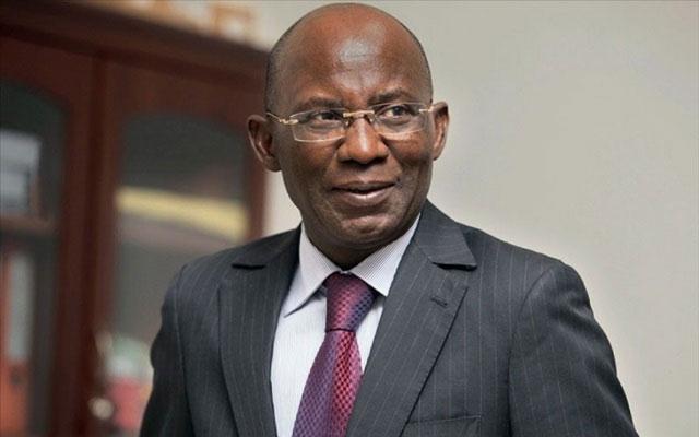 Togo – MCC : L'octroi de 35 millions de dollars dépendra de l'issue du dialogue
