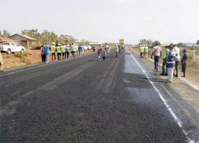 Togo / Trop de morts sur la voie Lomé-Vogan : Mettre fin à l'hécatombe