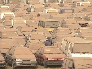 Interdiction d'importation de véhicules d'occasion : Le Bénin et la Côte d'Ivoire sur le pas du Ghana, le Togo en marge…
