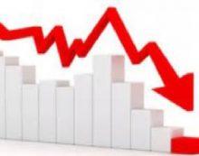 Togo / Le niveau d'investissement des entreprises baisse
