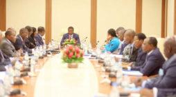Togo, Pénurie de carburant : A quoi peut-on s'attendre dans les prochains jours ?