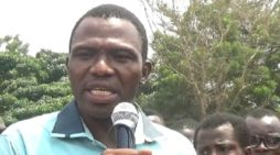 Mèches Amina : Le MMLK dénonce une situation 'scandaleuse'