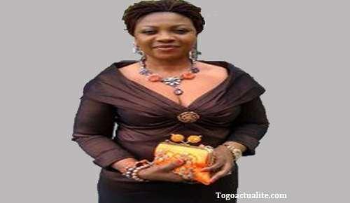 Togo : Rebecca Atayi et sa « Platine Communication » ne paient plus leurs salariés depuis deux mois…
