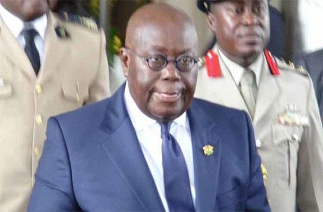Togo / Dialogue 'Lomé 2018'/2e Jour: Réponses aux questions des journalistes