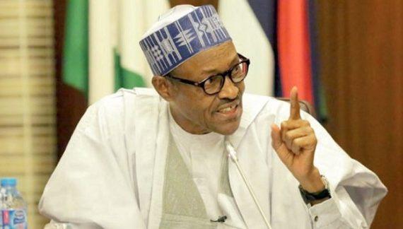 Togo – Buhari trace une ligne rouge à Faure: Panique à Lomé II