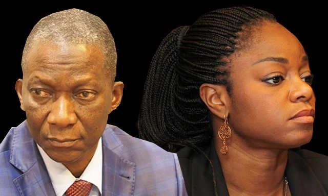 Togo : Promotion rampante aux crimes économiques et course acharnée pour leur prescription
