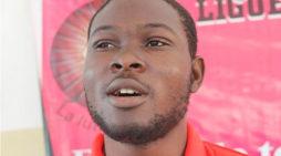Togo – Satchivi et les autres étudiants sont libérés