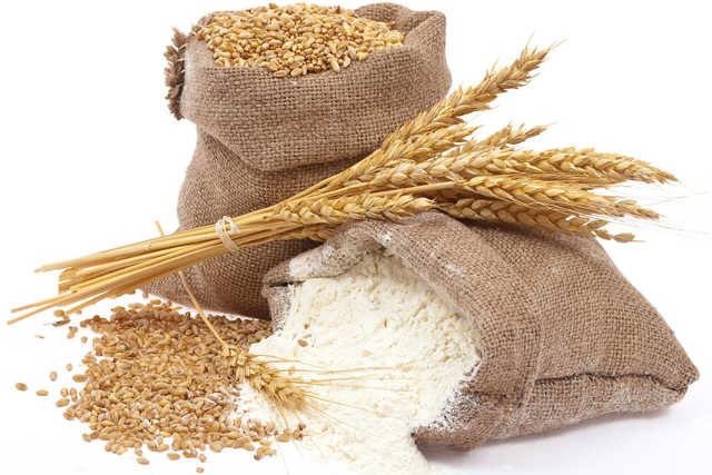 Togo, Alerte Alimentation : « Wheat Flour Premium Grade », une farine de blé sans date de fabrication ni de péremption sur le marché