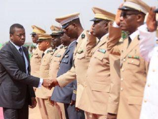 Togo, Faits et Gestes inquiétants du régime Faure Gnassingbé : Le Plan Secret d'un Nouveau Coup de Force chaotique