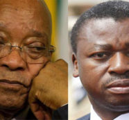 Togo – Jacob Zuma démissionne pour sauver des vies humaines sur lesquelles on roule pour conquérir et garder le pouvoir ailleurs