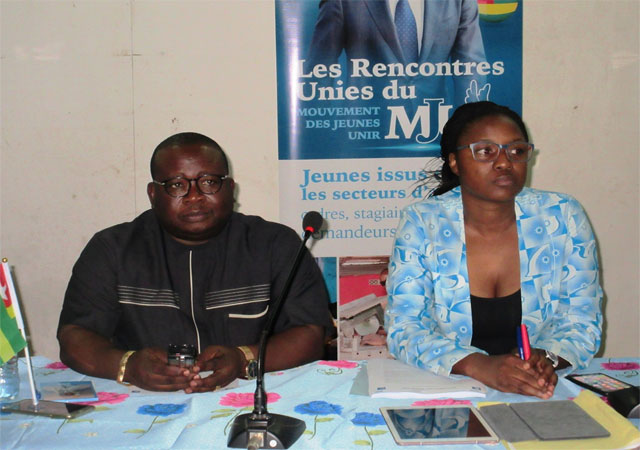 Dialogue : UNIR tient à son plan B, en cas d'insatisfaction de l'opposition