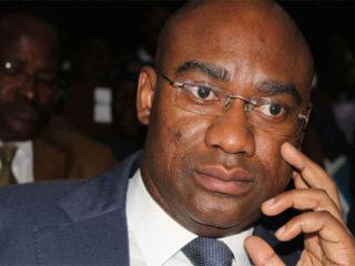 Togo : Dodzi Korokoko, un Faussaire?