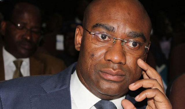 Togo : Dans sa suffisance nuisible, Dodzi Kokoroko en passe d'ouvrir une Nouvelle Boîte de Pandore