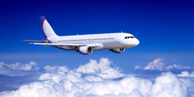 Togo / L'avion de la délégation de la Coalition a eu un atterrissage forcé