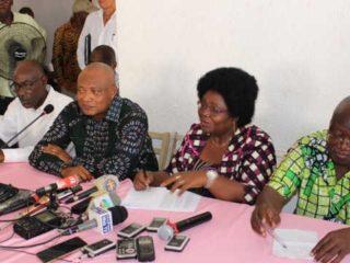 Togo/Après le CST : Des plans ourdis pour décapiter la C14