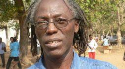 Togo/Togoata Apedo-Amah à Gerry Taama et ses nouveaux amis « centristes »