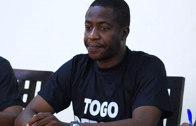 Pr Dosseh et Gbandou libérés mais doivent être auditionnés lundi