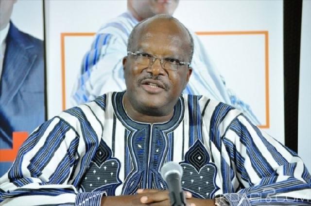 Togo : La jeunesse se prépare activement à prendre part au 6ème Sommet Panafricain des Jeunes Leaders des Nations-Unies