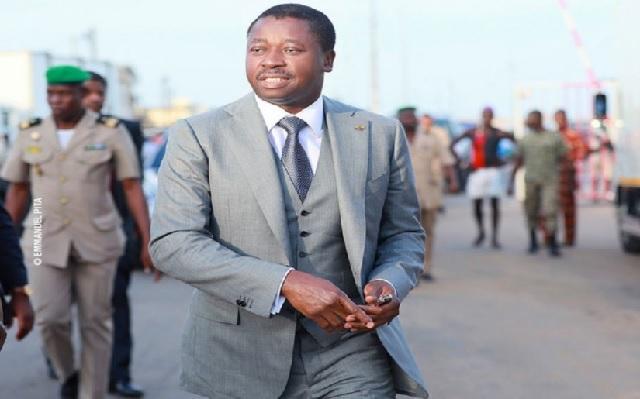 Togo : Gnassingbé et ses communicateurs voient en face d'eux une opposition désillusionnée