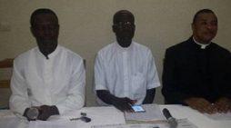 Togo/Crise Dans Le Diocèse De Kpalime : Les Prêtres Frondeurs Sont Suspendus De Leur Fonction