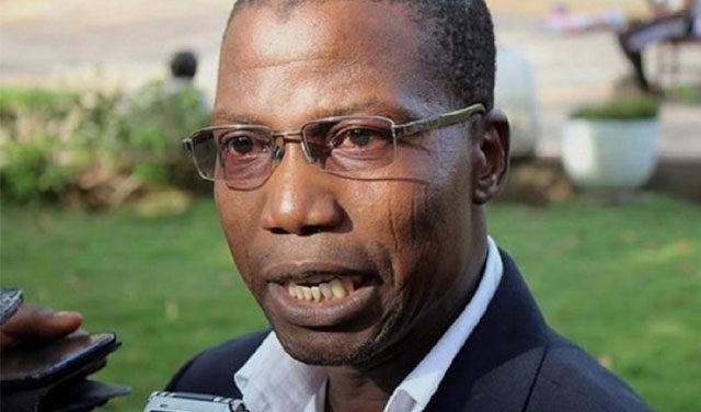 Togo : Le recensement, En attendant Tikpi Atchadam