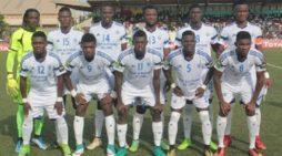 Togo / Ligue africaine des champions : L'AS Togo Port sombre à Casablanca