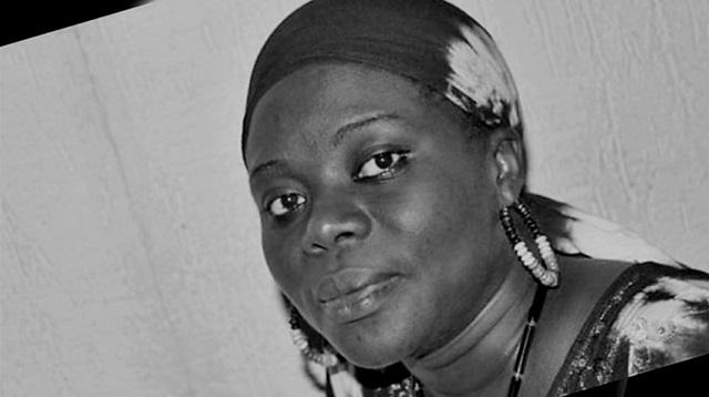 Fabbi Kouassi : Décryptage de l'actualité socio-politique togolaise sur Deutsche Welle