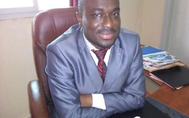 Exclu avec Innocent Kagbara du PDP, parti membre du regroupement des Centristes: « Au niveau du Centre, nous sommes dans le réalisme et le rapport de force ne nous permet pas de demander le départ immédiat de Faure Gnassingbé… »