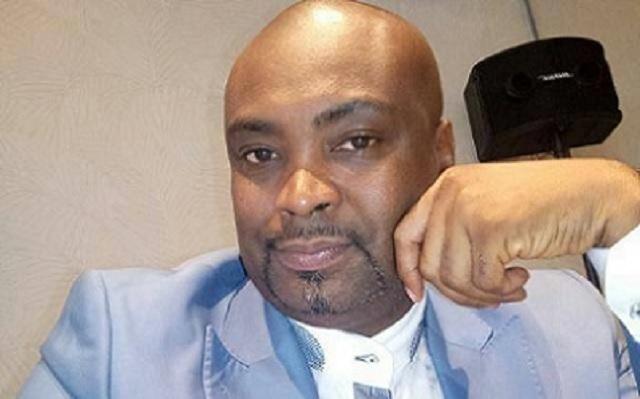 Togo – La presse togolaise en deuil : Junior Amenunya n'est plus