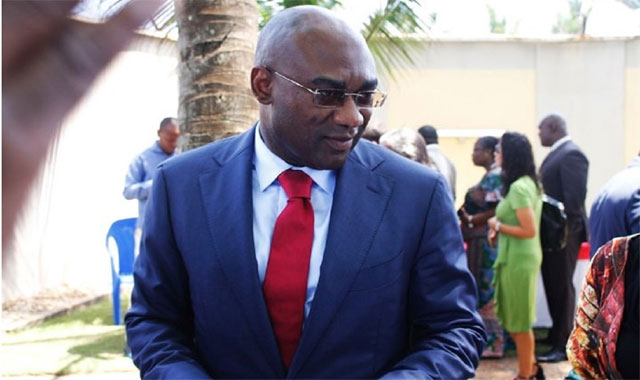 Togo / Kokoroko veut faire des journalistes togolais, des 'ambassadeurs'