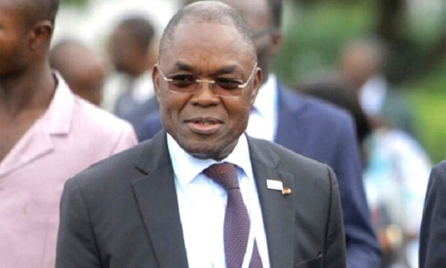 Togo : Le découpage électoral qui divise le code de la nationalité au Togo