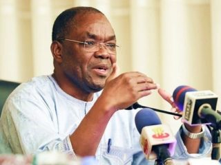 Togo : Payadowa Boukpessi rattrapé par les Turpitudes du pouvoir