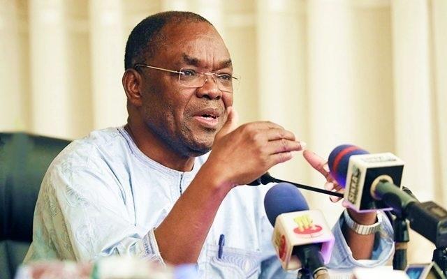 Togo, Interdiction de manifestations. Démobilisations. Intoxications : Payadowa Boukpessi, nouveau Directeur du CEG Avénou ?