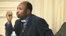 Togo / Dr Amaïzo: Pas dialogue avec Faure! Qu'il négocie son depart. La transition se fera sans lui
