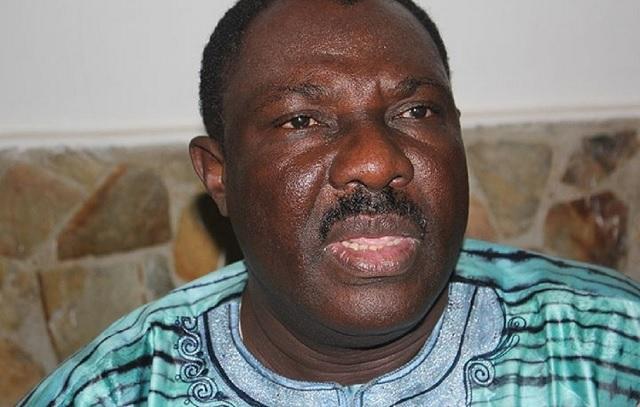 Proposition de sortie de crise au Togo : Plusieurs formations de l'opposition opposées à l'idée d'une « transition » à la tête de l'Etat
