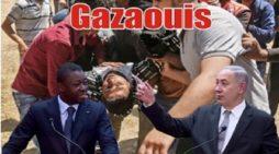 Togo / Ouverture de l'Ambassade américaine à Jérusalem : Le Togo complice du massacre des Gazaouis