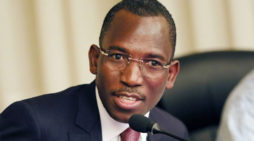 Bawara : 'la plupart des Togolais sont fatigués de la coalition'
